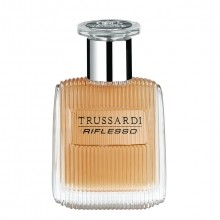 Trussardi Riflesso Eau de Toilette Spray 30 ml