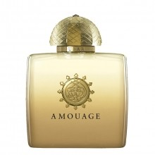 Amouage Ubar Woman Eau de Parfum Spray 50 ml