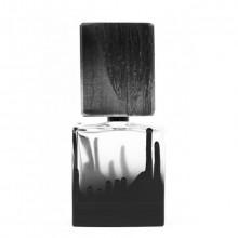 UNUM Symphonie Passion Eau de Parfum Spray 100 ml