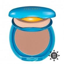 Shiseido UV Protective Compact Foundation 12 gr