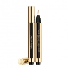 Yves Saint Laurent Touche Éclat High Cover Stylo Concealer 3 ml