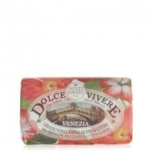 Nesti Dante Dolce Vivere Venezia Zeep 250 gr