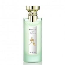 Bvlgari Eau Parfumée au Thé Vert Eau de Cologne Spray 75 ml