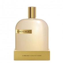 Amouage The Library Collection Opus VI  Eau de Parfum Spray 100 ml