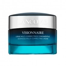 Lancôme Visionnaire Advanced Multi Correcting Cream SPF 20 Dagcrème 50 ml