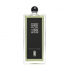 Serge Lutens Vétiver Oriental  Eau de Parfum Spray 100 ml