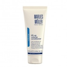 Marlies Moller Volume Lift Up Volume Conditioner Conditioner 100 ml