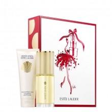 Estée Lauder White Linen Gift Set 2 st.