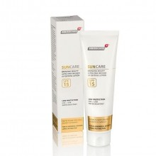 Swisscare Suncare Defence Zonnelotion 150 ml