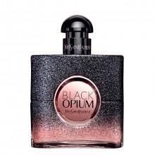 Yves Saint Laurent Black Opium Floral Shock Eau de Parfum Spray 50 ml