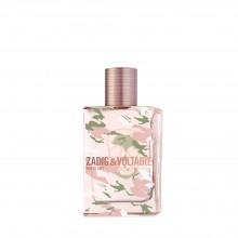Zadig & Voltaire This is Her! No Rules Eau de parfum spray 50 ml