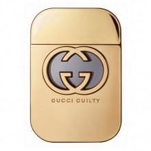 Gucci Guilty Intense Eau de Parfum Spray 75 ml