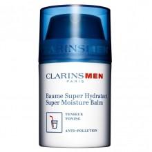 Clarins Gezichtsverzorging Baume Super Hydratant Gezichtsemulsie 50 ml