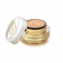 Sisley Skinleya Anti-Aging Lift Foundation With Brush Foundation 30 ml