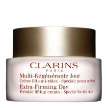 Clarins Multi-Régénérante Dagcrème 50 ml