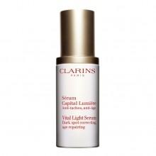 Clarins Capital Lumiere Anti-taches, Anti-âge Serum 30 ml
