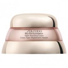 Shiseido Bio Performance Super Restoring Cream Gezichtscrème 50 ml