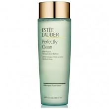 Estée Lauder Perfectly Clean Multi-Action Toning Lotion/Refiner Reinigingslotion 200 ml