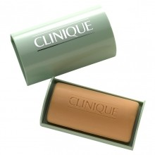 Clinique Facial Soap Oily Skin - Refill Zeep 100 ml