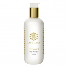 Amouage Honour Woman Bodylotion 300 ml
