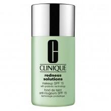 Clinique Redness Solutions Makeup SPF 15 Dagcrème 30 ml