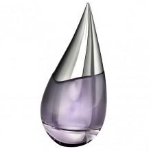 La Prairie Silver Rain Sheer Mist Eau de Parfum Spray 50 ml