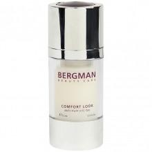 Bergman Skin Care Comfort Look Oogverzorging 15 ml