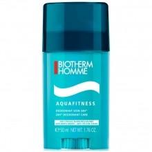 Biotherm Aquafitness Deodorant Stick 40 gr