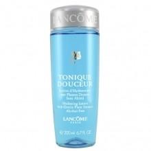 Lancôme Tonique Douceur Reinigingslotion 200 ml