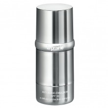 La Prairie The Anti-Aging Collection Cellular Intervention Emulsion Anti Aging 50 ml