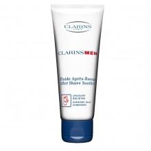 Clarins Scheren Fluide Après-Rasage Aftershave Lotion 75 ml