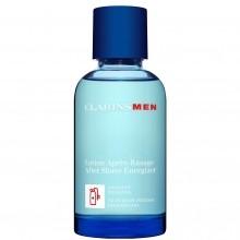 Clarins Scheren Aftershave Aftershave Flacon 100 ml