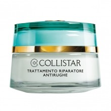 Collistar Anti-Wrinkle Repairing Treatment Anti Aging 50 ml