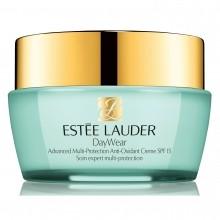 Estée Lauder Daywear Advanced Multi-Protection Anti-Oxidant Oil-Free Cream Gezichtscrème 50 ml