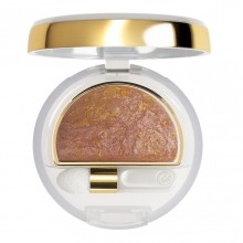 Collistar Double Effect Eye-Shadow Wet & Dry Oogschaduw 1 st
