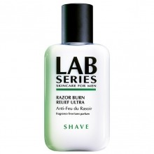 Aramis Lab Series Razor Burn Relief Ultra Aftershave Balm 100 ml