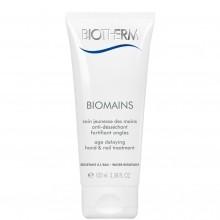 Biotherm Biomains Handverzorging 50 ml