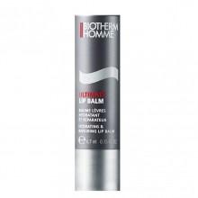 Biotherm Ultimate Lip Balm Lippenbalsem 1 st
