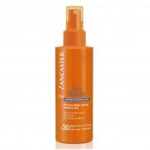 Lancaster Sun Beauty Oil-Free Milky Spray Sublime Tan Zonnespray 150 ml
