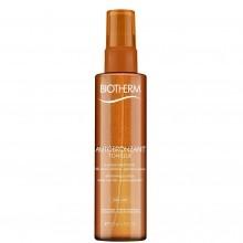 Biotherm Autobronzante Tonique Self-Tanning Bi-Phase Zelfbruinende Body Spray 200 ml