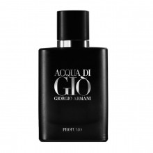 Armani Acqua di Gio Profumo Eau de Parfum Spray 40 ml
