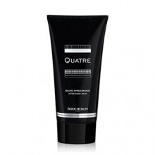 Boucheron Quatre Men Aftershave Balm 150 ml