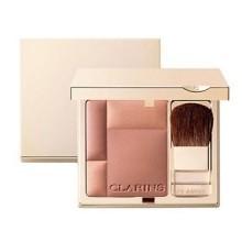 Clarins Blush Prodige Blush 7,5 gr