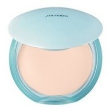 Shiseido Matifying Compact Oil-Free SPF 16 Foundation 11 gr