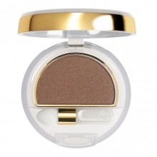 Collistar Silk Effect Eye-Shadow Oogschaduw 1 st