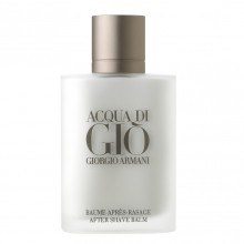Armani Acqua di Gio Aftershave Balm 100 ml