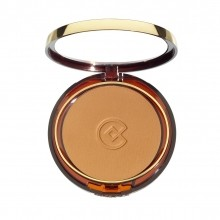 Collistar Silk Effect Bronzing Powder Poeder 1 st