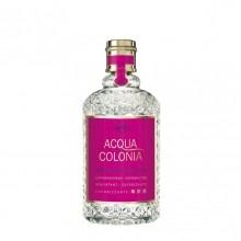 4711 Acqua Colonia Pink Pepper Grapefruit Eau de Cologne Spray 50 ml