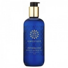 Amouage Interlude Woman Douchegel 300 ml