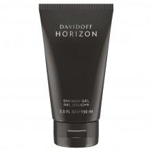 Davidoff Horizon Douchegel 150 ml